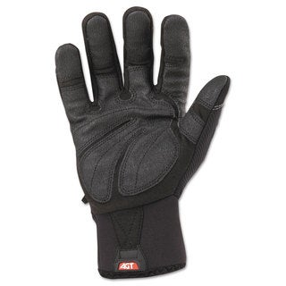 Ironclad Cold Condition Gloves Black Medium