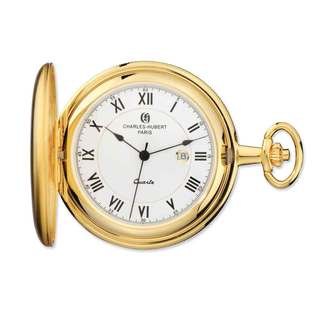 pocket s watches shop the best deals for nov