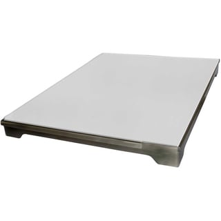 Cal Flame Grill Pizza Brick Tray