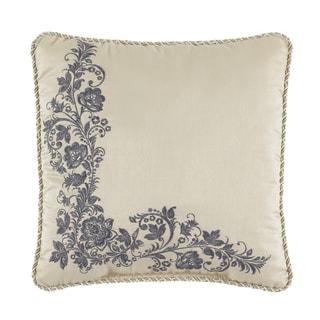 Daphne 16x16 Fashion Pillow