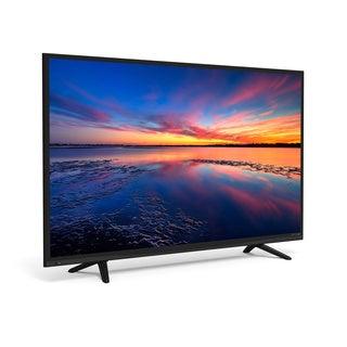 Atyme 40-inch Class 1080P 60HZ LED Black TV