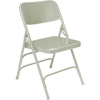 NPS Series 300 Folding Chairs