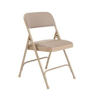 NPS Vinyl Upholstered Premium Folding Chairs|https://ak1.ostkcdn.com/images/products/13956611/P20585721.jpg?impolicy=medium