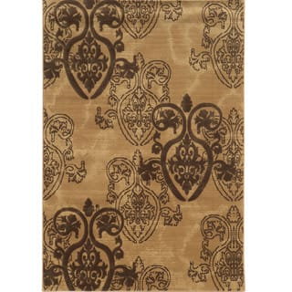 how to choose a rug for a living room shop safavieh indoor outdoor amherst beige light grey 28288