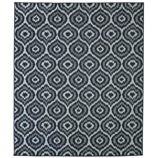 Mohawk Home Oasis Morro Indoor/Outdoor Area Rug (9'x12')