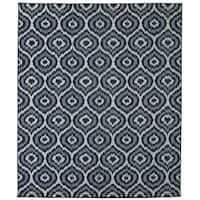 Mohawk Home Oasis Morro Indoor/Outdoor Area Rug (9' x 12') - 9' x 12'