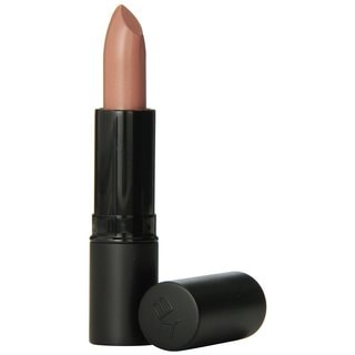 Youngblood Blushing Nude Lipstick