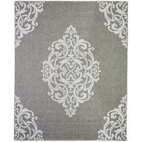 Mohawk Home Oasis Paloma Indoor/Outdoor Area Rug - 9' x 12'