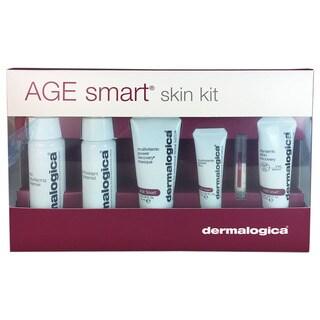 Dermalogica Age Smart 6-piece Skin Care Kit