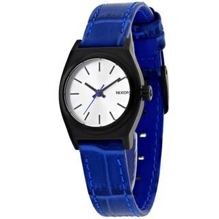 Nixon Men's Time Teller A509-2131 Watch
