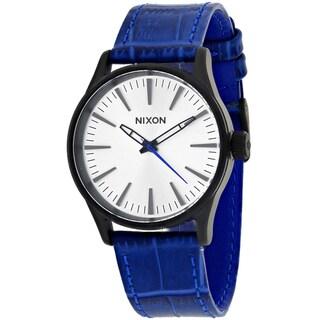 Nixon Men's Sentry A377-2131 Watch