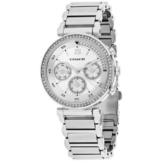 Coach Women's Sport 14502036 Watch