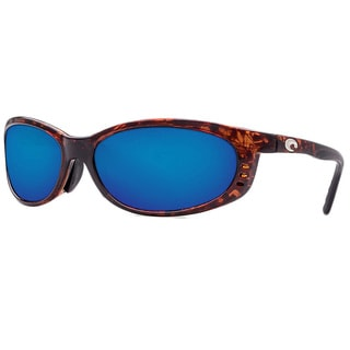 Costa Del Mar FA.10.OBMGLP Sunglasses