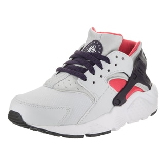 Nike Kids Air Huarache Run (GS) Running Shoe