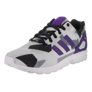 Adidas Men's ZX Flux Originals Running Shoe