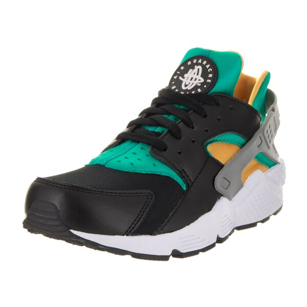 low priced eb1d4 c1dc3 Nike Men  x27 s Air Huarache Running Shoe