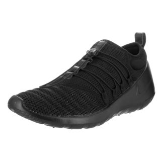 Nike Men's Payaa Prem Qs Running Shoe