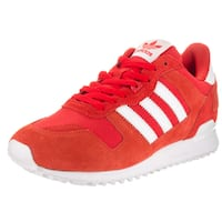 Adidas Men's ZX 700 Originals Running Shoe