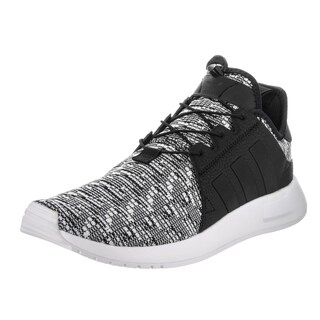 Adidas Men's X_Plr Originals Running Shoe