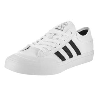 Adidas Men's Matchcourt Skate Shoe
