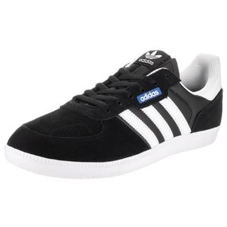 Adidas Men's Leonero Skate Shoe