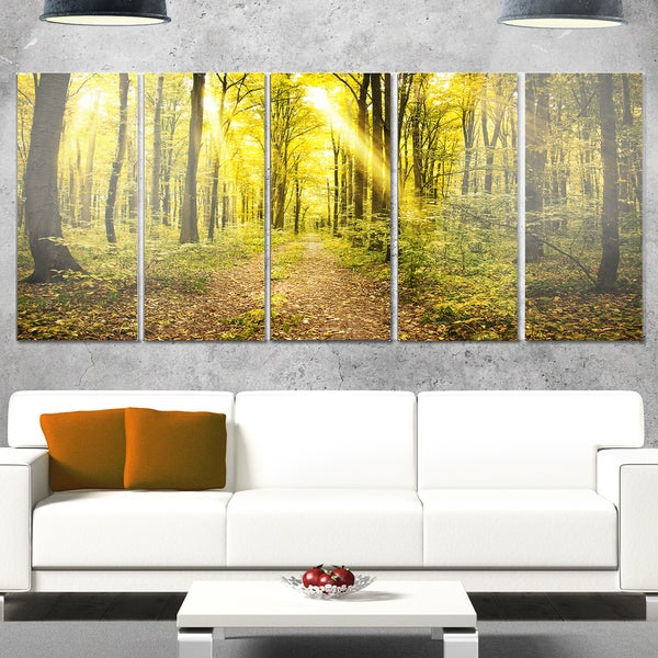 Unusual Overstock Metal Wall Art Pictures Inspiration - Wall Art ...