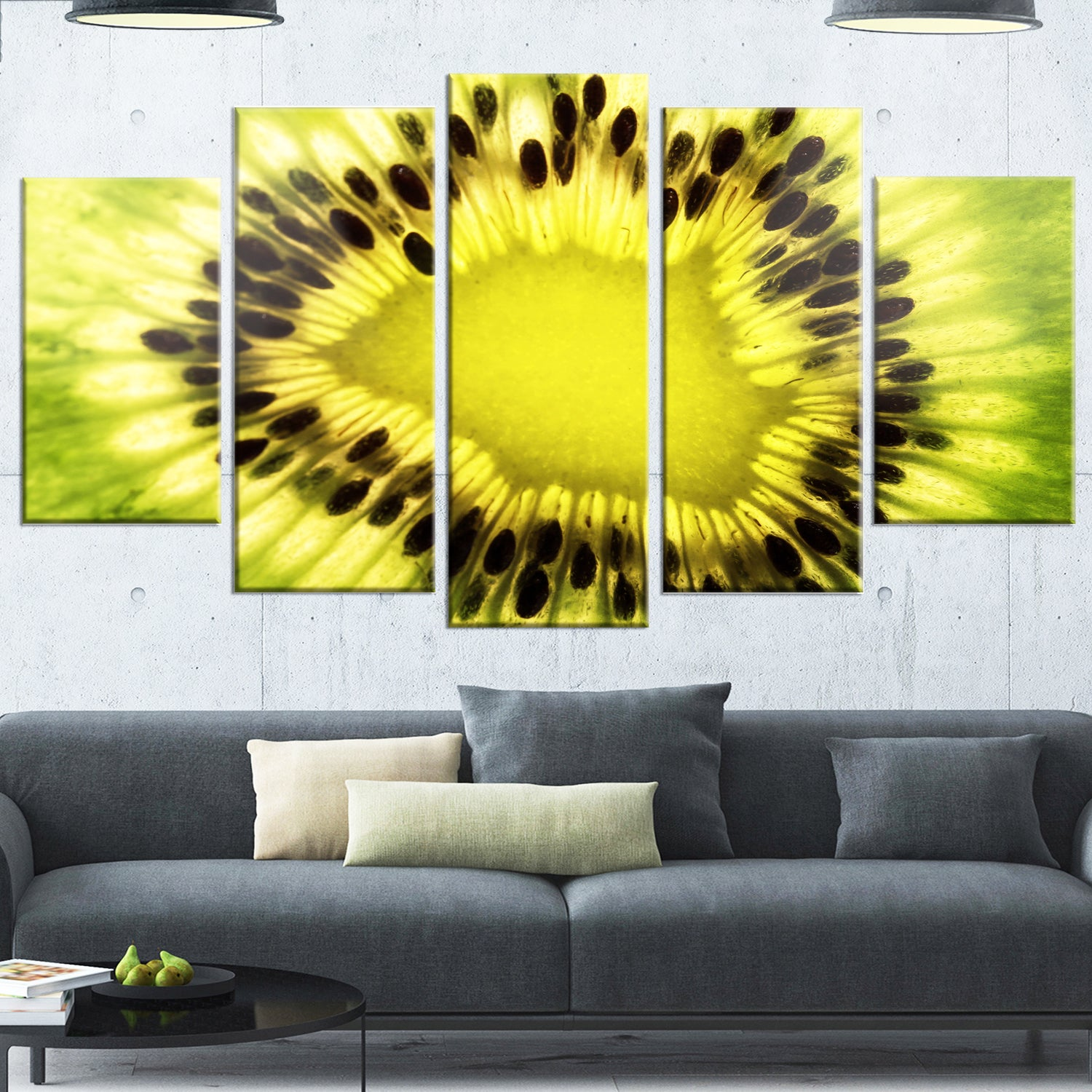 Delighted Laser Wall Art Ideas - The Wall Art Decorations ...