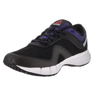Reebok Women's DMX Max Supreme Training Shoe
