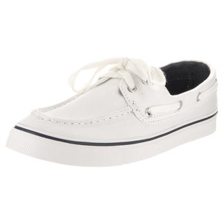 Sperry Top-Sider Women's Biscayne Casual Shoe