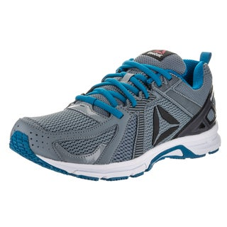 Reebok Men's Runner Running Shoe