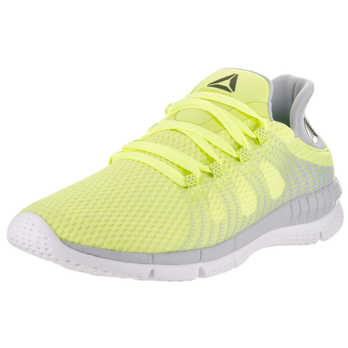 Zprint Her Mtm Running Shoe - Overstock