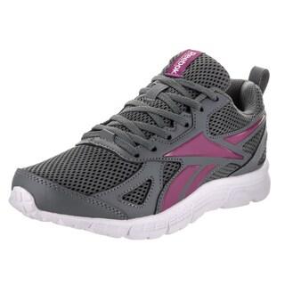 Reebok Women's Supreme Run Mt Running Shoe