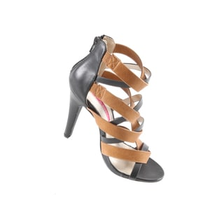 Hadari Women's Eleanor Dress Sandal