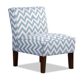 Skyline Furniture Accent Chair in Chevy
