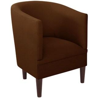 Skyline Furniture Accent Club Chair