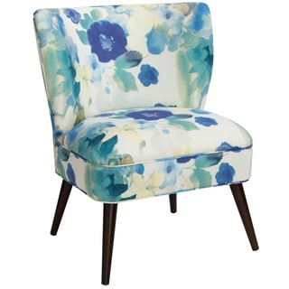Skyline Furniture Accent Chair in Paradiso Haze