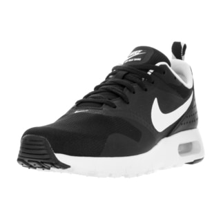 Nike Kids Air Max Tavas GS Running Shoe
