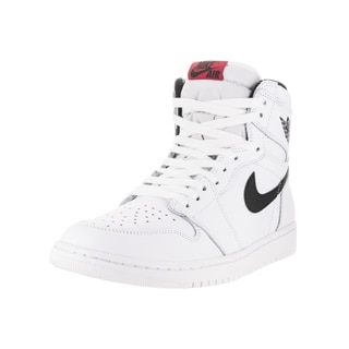 Nike Jordan Men's Air Jordan 1 Retro High OG Basketball Shoes
