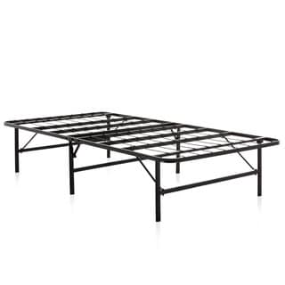 Weekender Folding Platform Bed Frame - Full