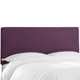Purple Bedroom Furniture For Less   Overstock.com
