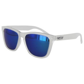 best sport sunglasses for women  Sport Sunglasses - Shop The Best Deals on Women\u0027s Sunglasses For ...