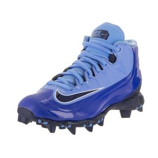 Nike Kids' Huarache 2KFilth Keystone M Bg Baseball Cleats