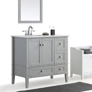 modern bathroom vanities u0026 vanity cabinets shop the best deals for nov