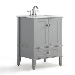 Bathroom Vanities Vanity Cabinets Online At Our Best Furniture Deals