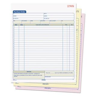 buy order forms receipt books online at overstock ca our best