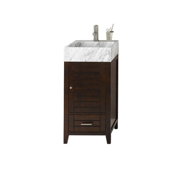 Bathroom Vanities  Bath Depot