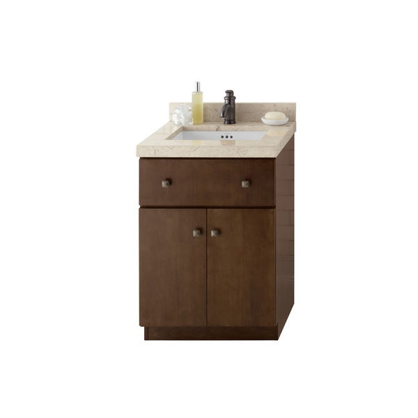 Inch Bathroom Vanities on 24 inch cherry bathroom vanity, 24 inch vanity combo, 24 inch toilet, 24 inch lamps, 24 inch accent tables, 24 inch bathroom vanity sets, 24 inch vanity with drawers, 24 inch storage cabinets, 24 inch bathroom linen cabinet, 24 inch kitchen sinks, 24 inch counter tops, 24 inch kitchen range hood, 24 inch sink cabinet, 24 inch glass vanity, 24 inch marble, 24 inch corner bathroom vanity, 24 inch heels, 24 inch wood vanity, 24 inch kitchen appliances, 24 inch wall mounted vanity,