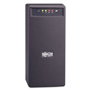 Tripp Lite OMNIVS1000 OmniVS Series 1000VA UPS 120V with USB RJ45 8 Outlet|https://ak1.ostkcdn.com/images/products/13983968/P20609004.jpg?impolicy=medium