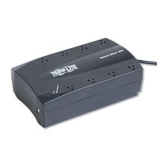 Tripp Lite INTERNET750U Internet Office 750VA UPS 120V with USB RJ11 12 Outlet
