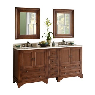 Amazing Build Your Own Bathroom Vanity Big Light Blue Bathroom Sinks Solid Showerbathdesign Bathtub Drain Smells Old Delta Faucets For Bathtub DarkCost To Add A Bedroom And Bathroom Vanity Base Bathroom Furniture Store   Shop The Best Deals For Mar ..